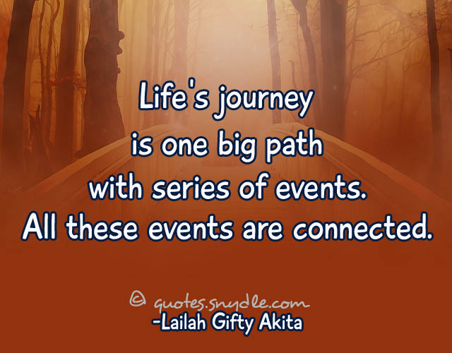 life-is-a-journey-quotes8