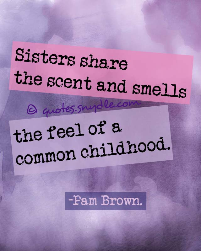 little-sister-quotes