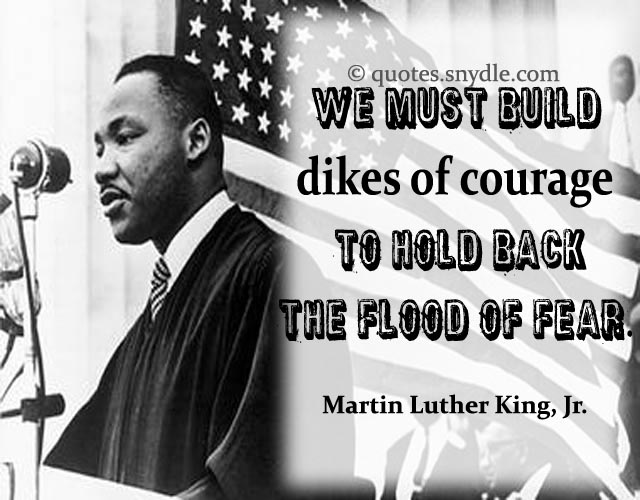 martin-luther-king-jr-quotes-on-courage