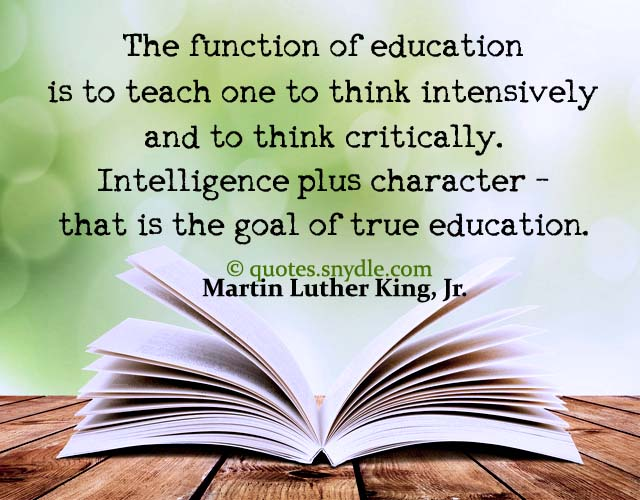 martin-luther-king-jr-quotes-on-education