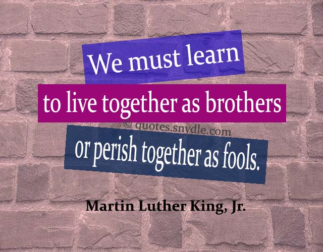 martin-luther-king-jr-quotes10