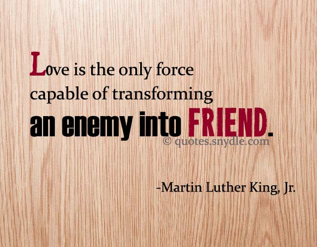 martin-luther-king-jr-quotes2