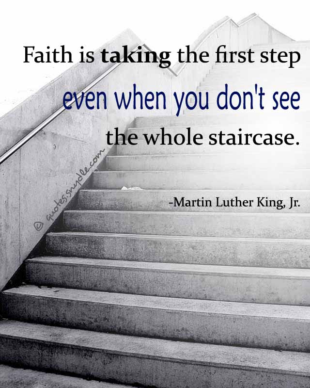martin-luther-king-jr-quotes3