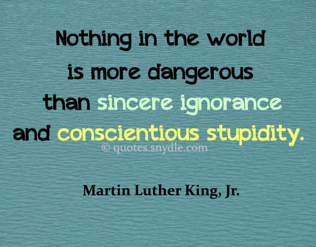 martin-luther-king-jr-quotes5