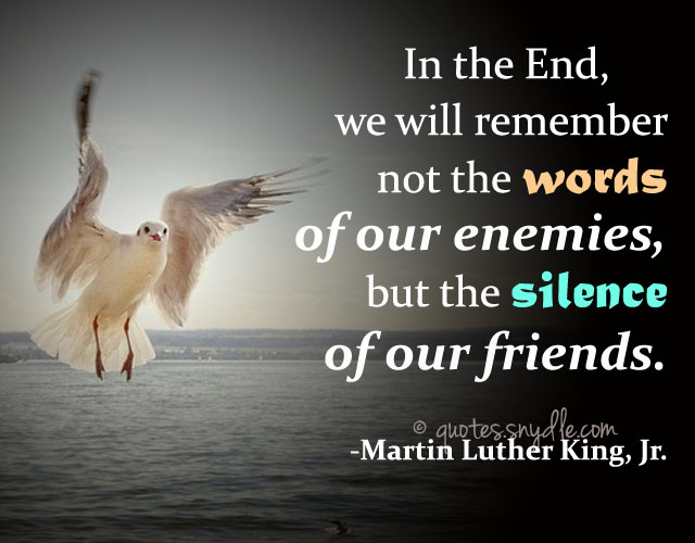 martin-luther-king-jr-quotes6