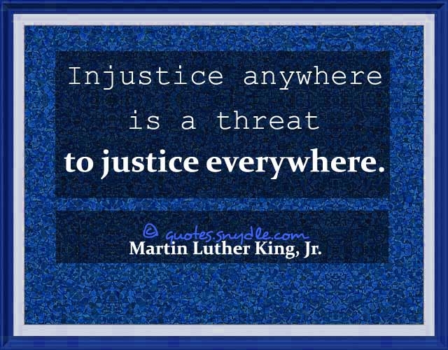 martin-luther-king-jr-quotes7