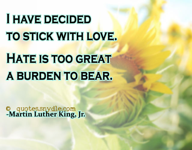 martin-luther-king-jr-quotes9