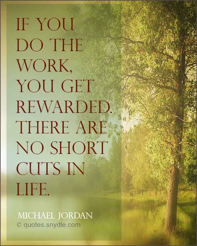 michael-jordan-inspirational-quotes-and-sayings-with-picture