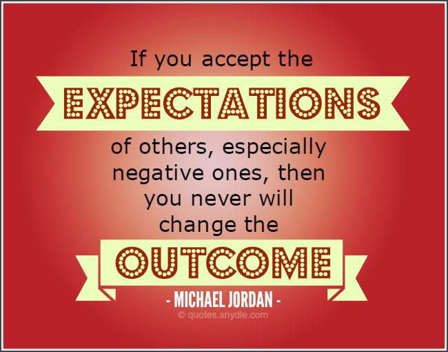 michael-jordan-inspirational-quotes-with-image