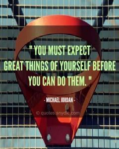 michael-jordan-motivational-quotes-and-sayings-with-picture