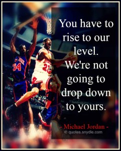 michael-jordan-motivational-quotes-with-image