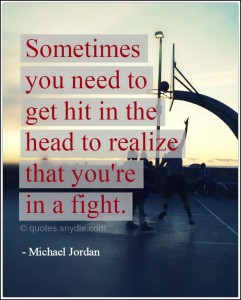 michael-jordan-motivational-quotes-with-picture
