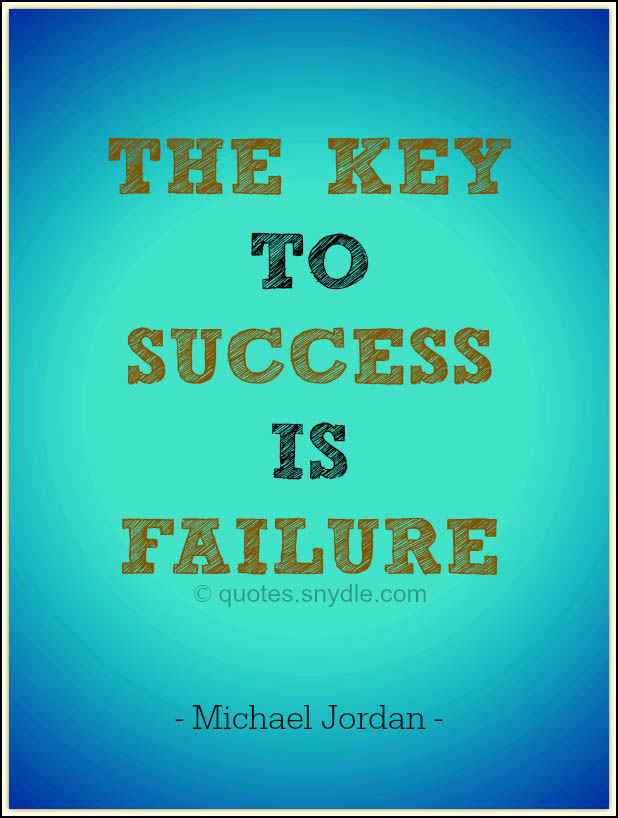 michael-jordan-quotes-about-failure-with-picture