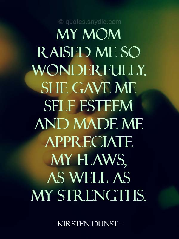 mom-quotes-and-sayings-for-children-with-picture