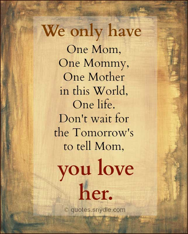 mom-quotes-for-children-with-image