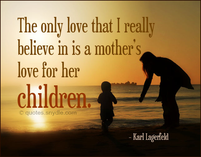 mom-quotes-for-children-with-picture