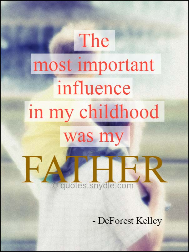 more-dad-quotes-with-image
