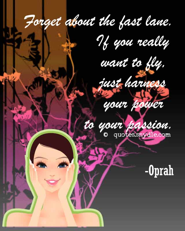 more-inspirational-quotes-for-women