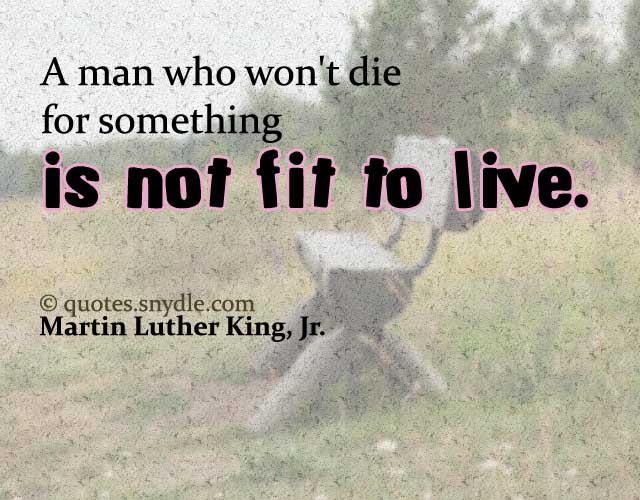 more-martin-luther-king-jr-quotes&sayings1