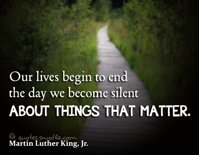 more-martin-luther-king-jr-quotes&sayings3