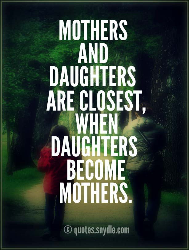 more-mother-daughter-quotes-with-image
