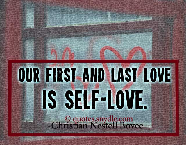 more-quotes-about-first-love3