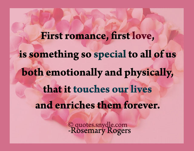 more-quotes-about-first-love5