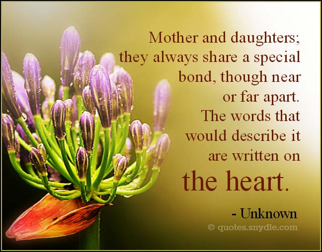 mother-daughter-relationship-quotes-with-picture