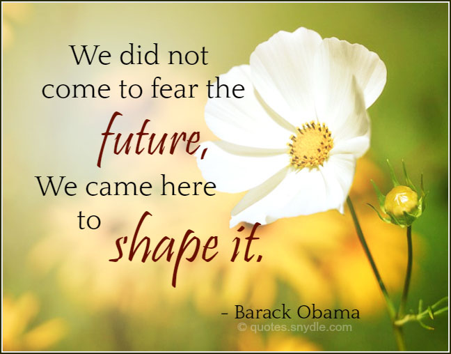 picture-barack-obama-famous-quotes