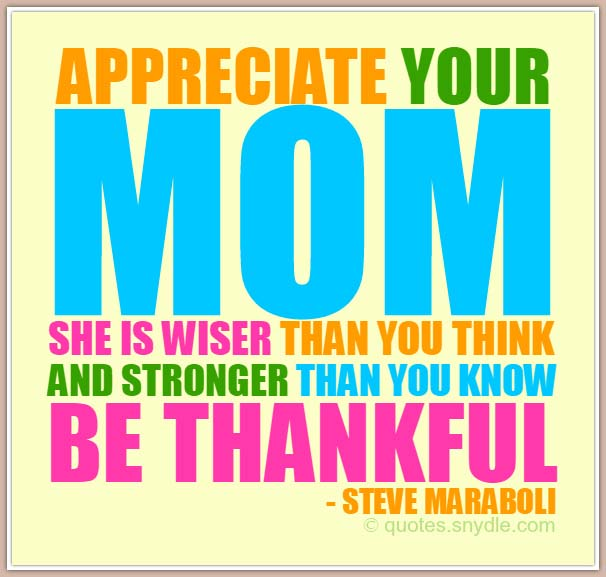 picture-best-mom-quotes-and-sayings