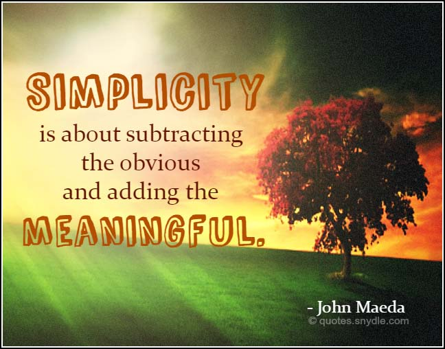 picture-best-quotes-about-simplicity