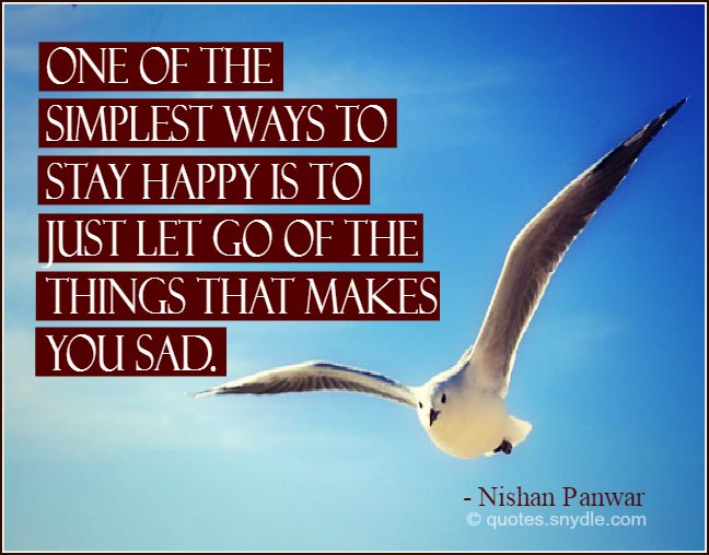 picture-best-quotes-and-sayings-about-simplicity