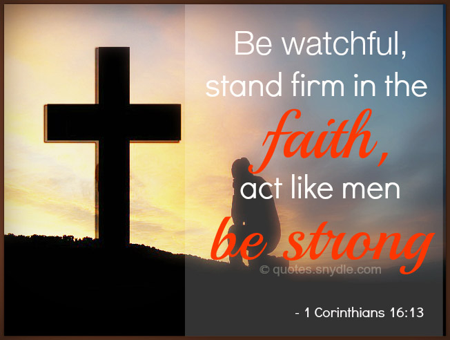 picture-bible-quotes-about-strength