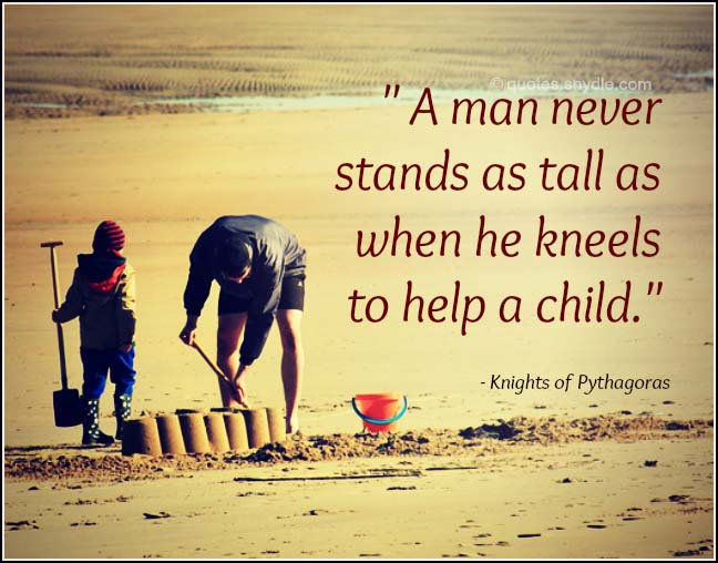 picture-famous-dad-quotes-and-sayings