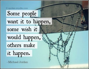 picture-famous-michael-jordan-quotes