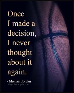picture-famous-michael-jordan-quotes-and-sayings