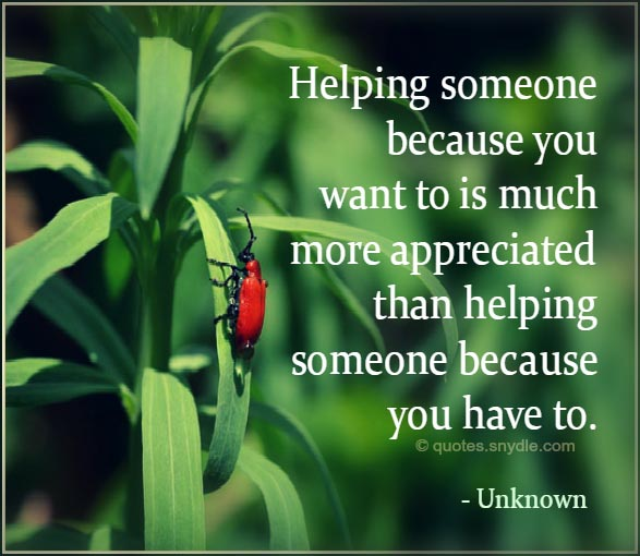 picture-famous-quotes-about-kindness