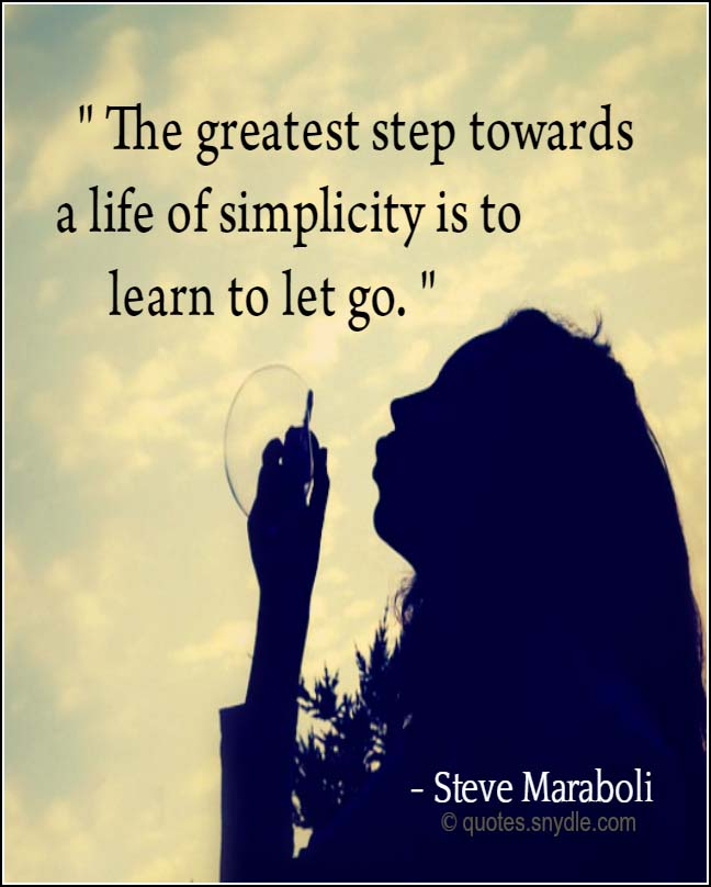 picture-famous-quotes-about-simplicity