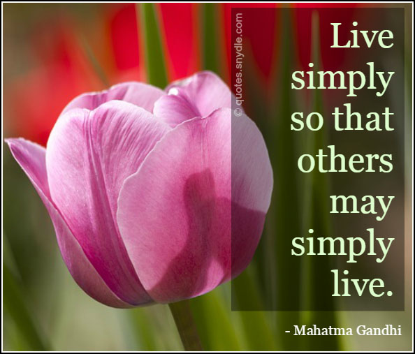 picture-famous-quotes-and-sayings-about-simplicity