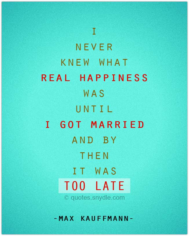 picture-funny-quotes-and-sayings-on-marriage