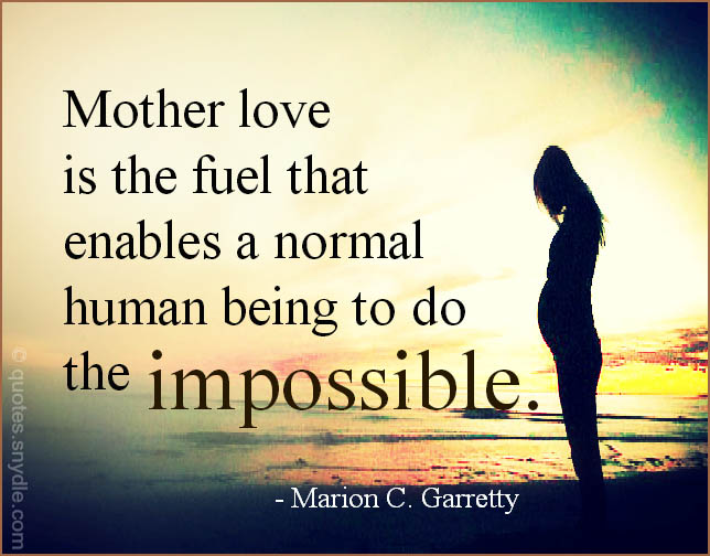 picture-more-mother-daughter-quotes