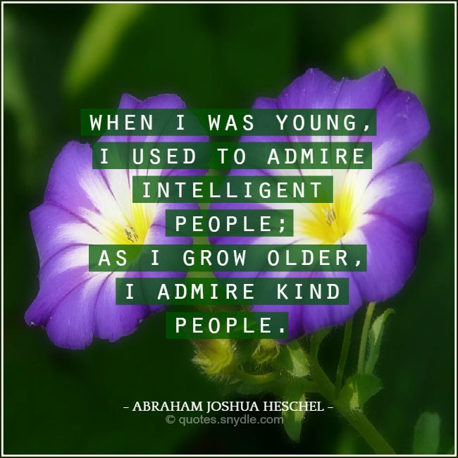 picture-quotes-about-kindness
