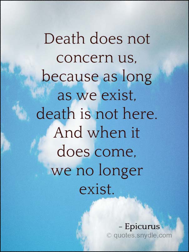 picture-sad-quotes-about-death