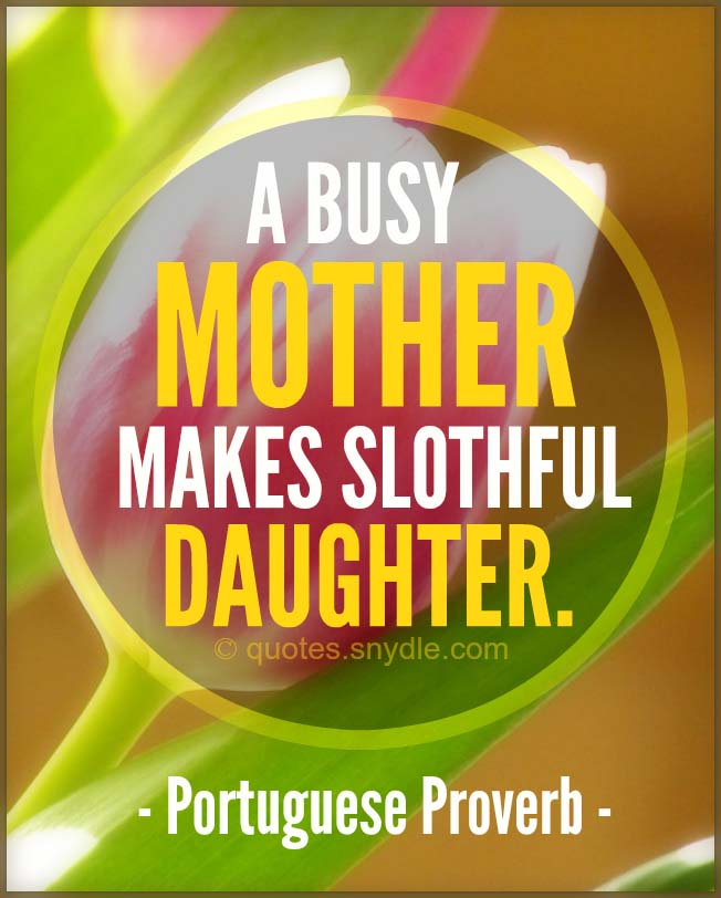 picture-short-mother-daughter-quotes-and-sayings