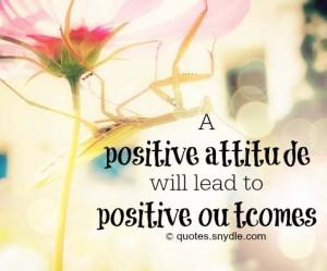 positive-attitude-quotes