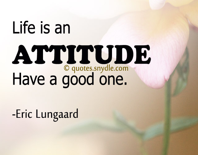 quotes-about-attitude1