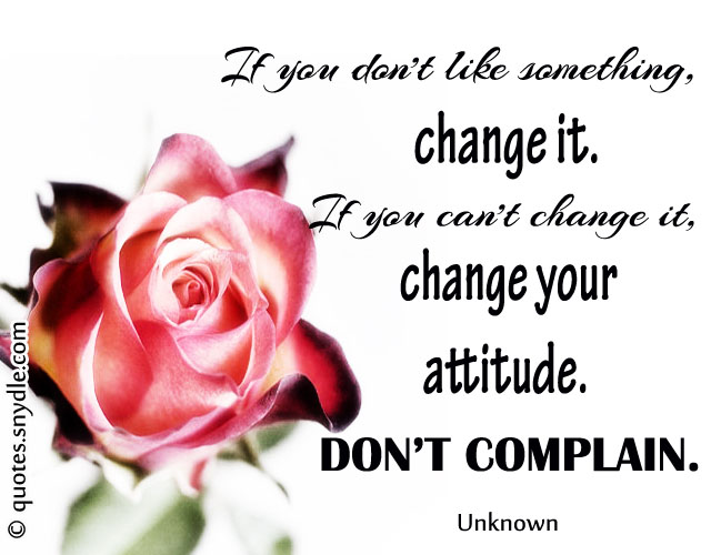 quotes-about-attitude10