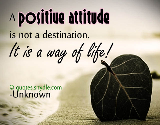 quotes-about-attitude2