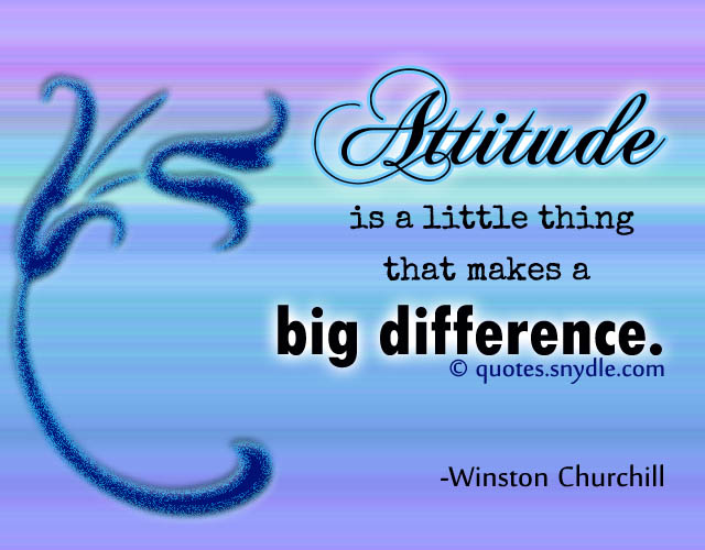 quotes-about-attitude3