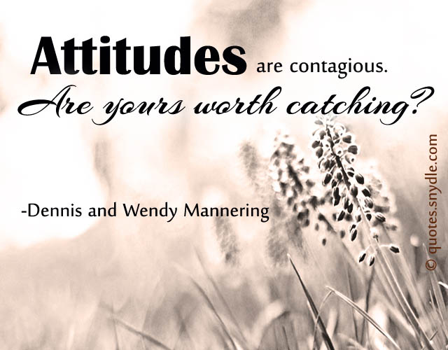 quotes-about-attitude6